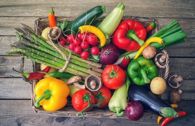 Cuisine Vegetarienne Sans Soucis La Cuisine De Flore Cours De