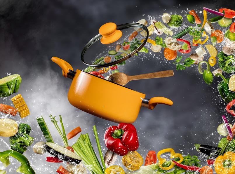 Les l gumes la cuisine de flore cours de cuisine et d 39 oenologie bruxelles - Cours de cuisine a bruxelles ...