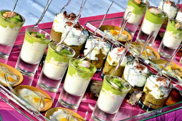 Cuisine addict la cuisine de flore cours de cuisine et for Atelier de cuisine bruxelles