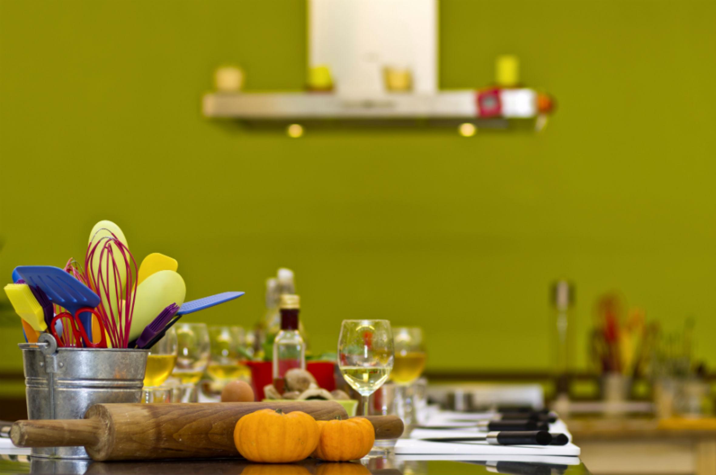 Activit en groupe pour entreprise et team building la - Cours de cuisine bruxelles ...