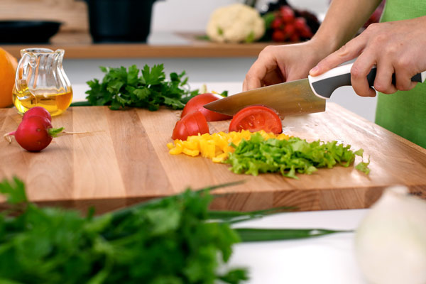 Activit en groupe entre particuliers la cuisine de - Cours de cuisine bruxelles ...