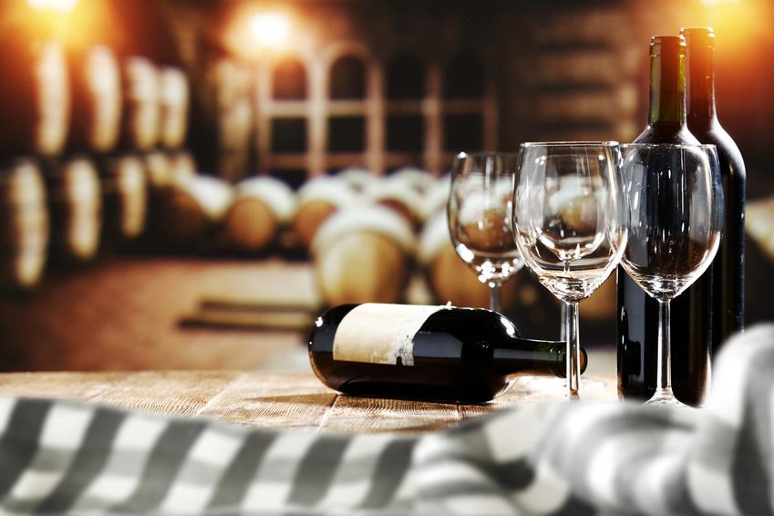 Les vins du nouveau monde la cuisine de flore cours de - Cours de cuisine bruxelles ...