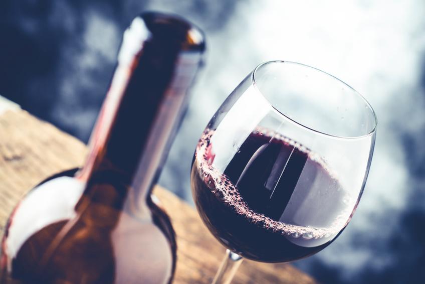 Les vins italiens la cuisine de flore cours de cuisine - Cours de cuisine bruxelles ...