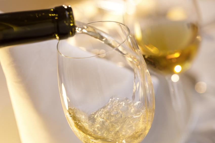 Les vins blancs la cuisine de flore cours de cuisine - Cours de cuisine bruxelles ...