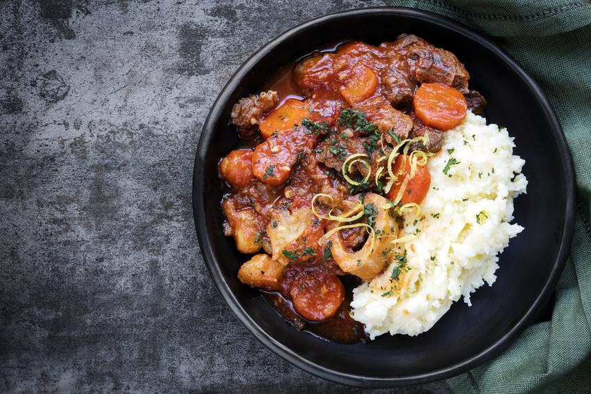 Menu italien la cuisine de flore cours de cuisine et - Cours de cuisine bruxelles ...