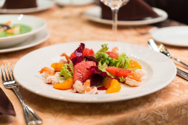 Le menu du presque printemps la cuisine de flore cours de cuisine et d 39 oenologie bruxelles - Cours de cuisine a bruxelles ...