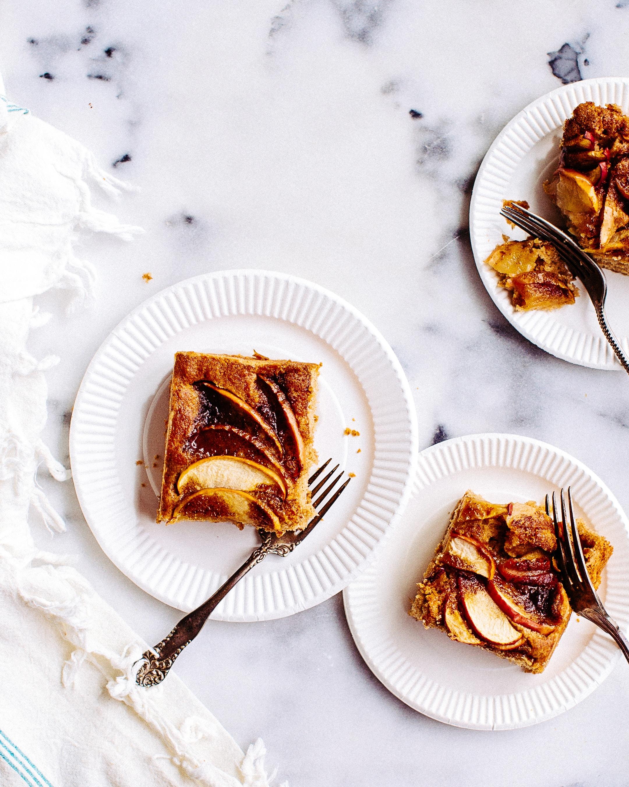 Tarteauxfruits la cuisine de flore cours de cuisine et - Cours de cuisine bruxelles ...