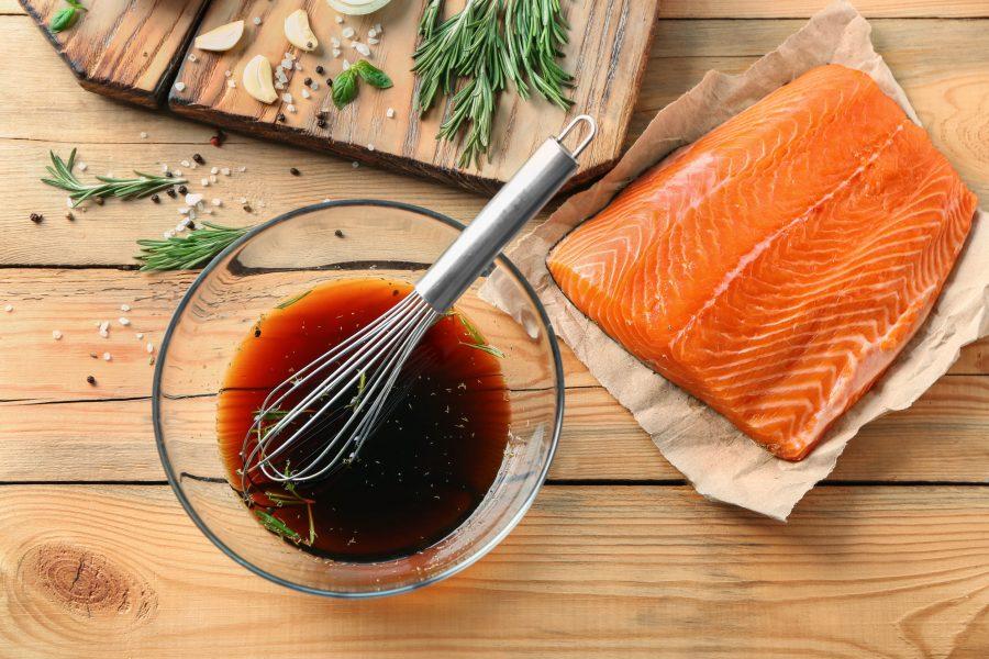 Menu iod la mer dans votre assiette la cuisine de flore cours de cuisine et d 39 oenologie - Cours de cuisine a bruxelles ...