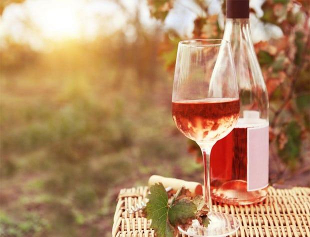 Les vins d 39 t la cuisine de flore cours de cuisine et - Cours de cuisine bruxelles ...
